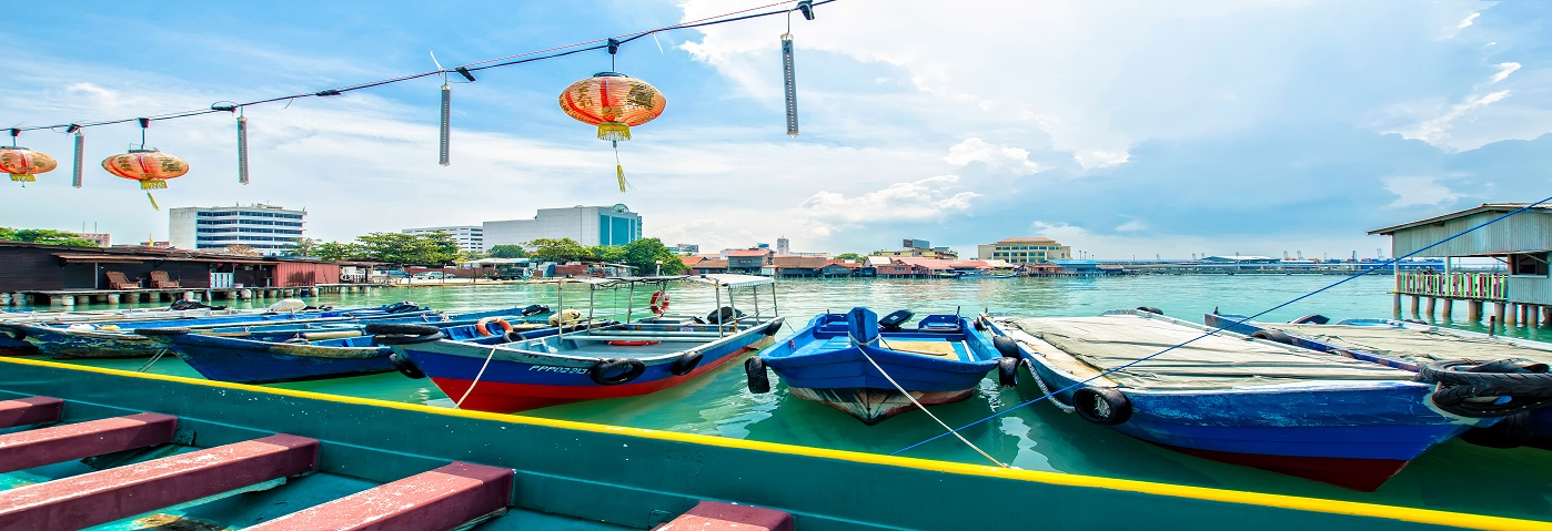 WTM Connect Asia – Meet The Buyers
