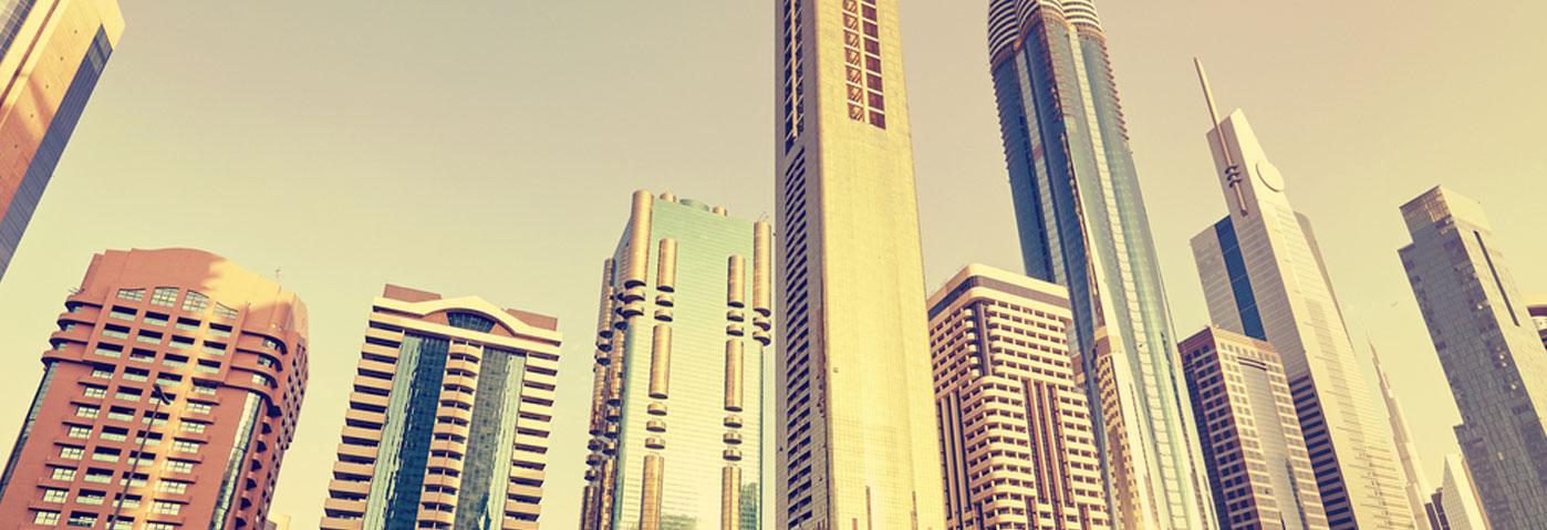 Top 100 Cities Destination Report