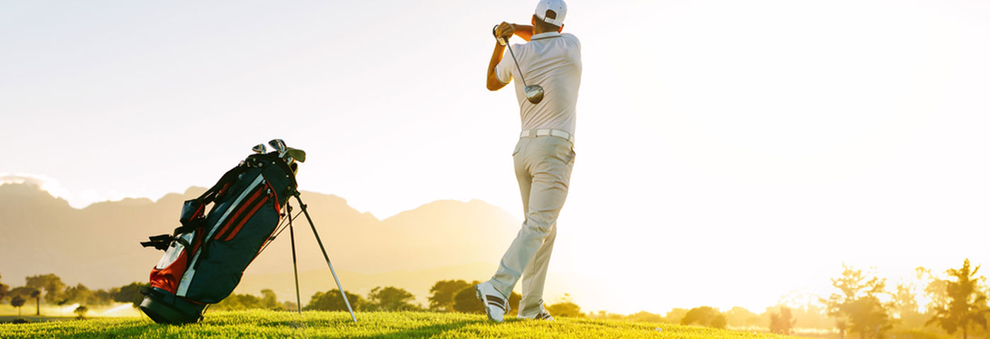 Top trends affecting the golf travel industry