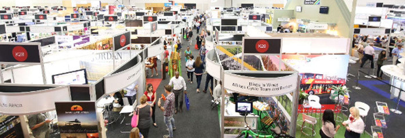 WTM Africa: Our Success Story