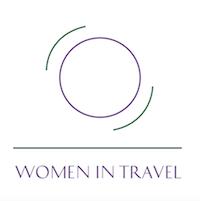 Women in Travel