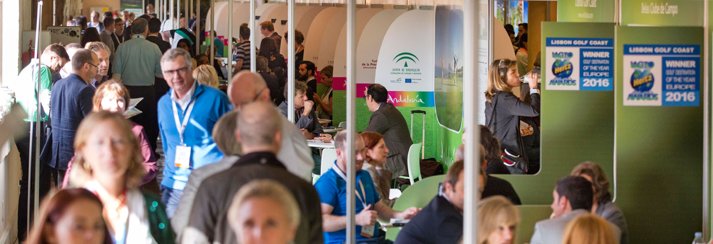 Record number of buyers and appointments expected at International Golf Travel Market in Mallorca