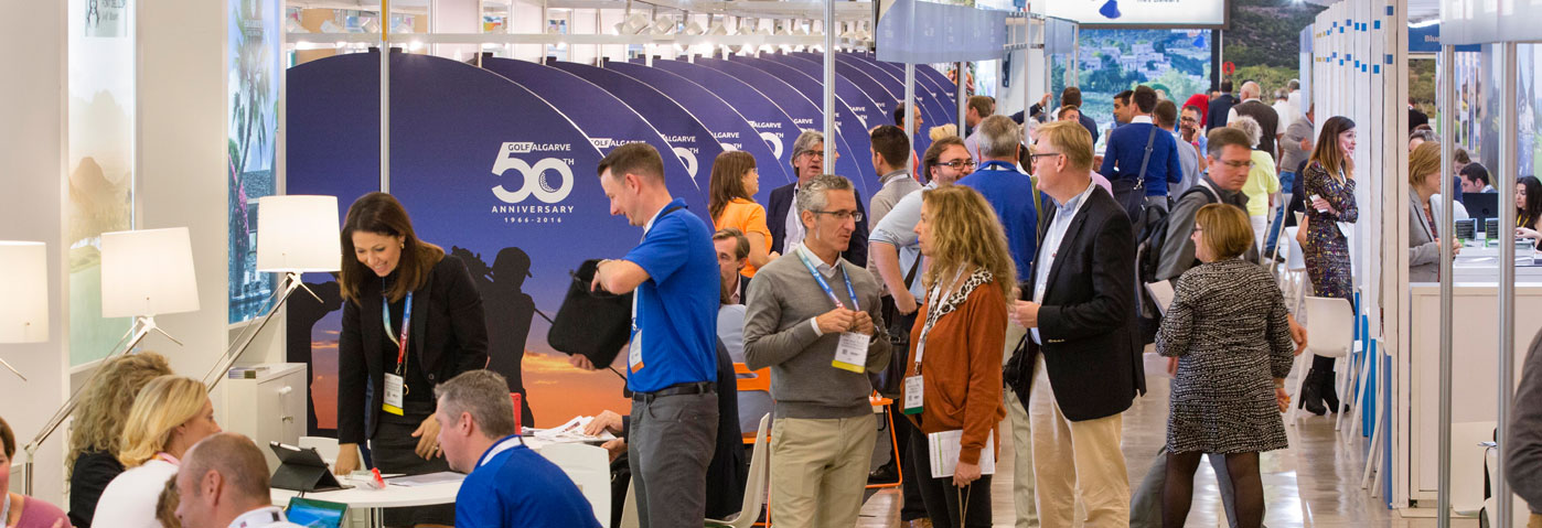 International Golf Travel Market (IGTM) to welcome a host of first-time exhibitors to 2016 event