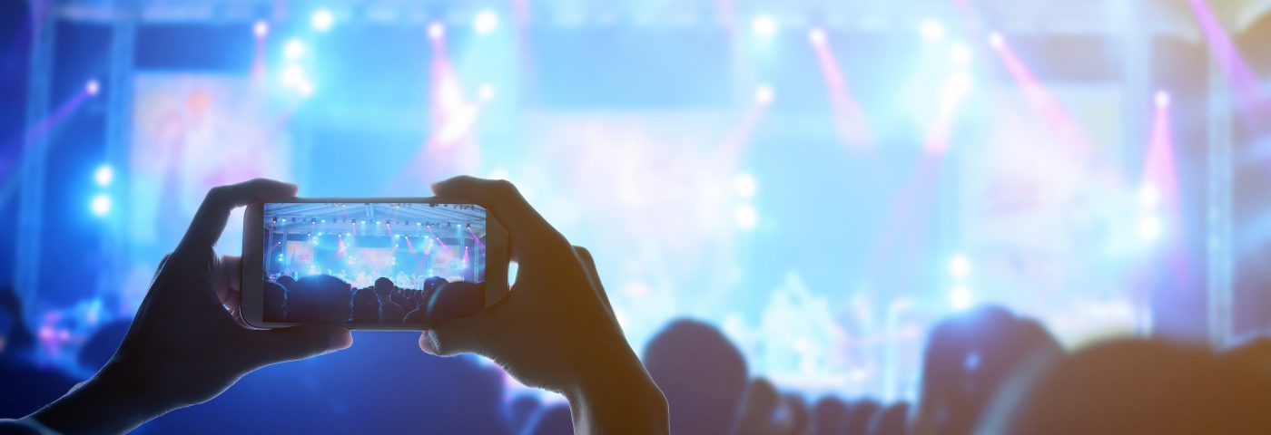 How social media has helped make music tourism explode