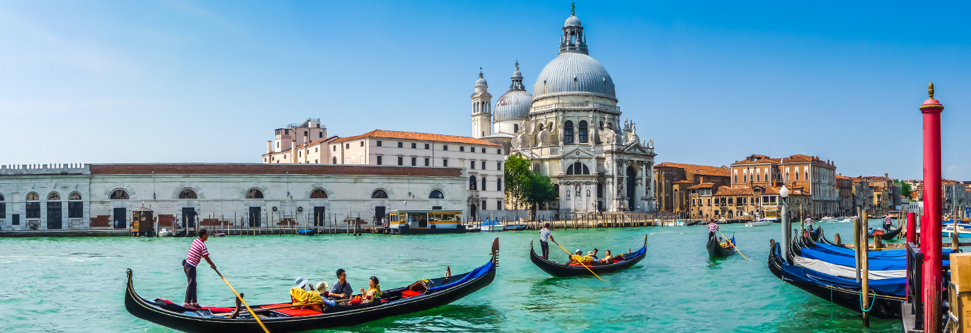 Italy to promote rural life and gastronomy at WTM London 2017