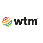 WTM Guest Blog