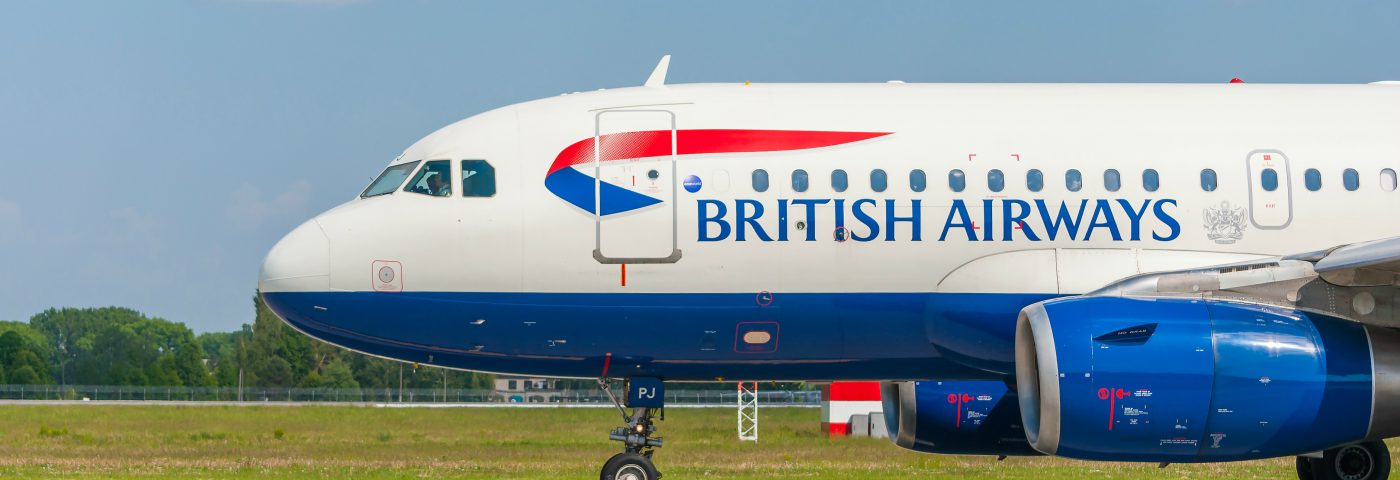 Cruz control: BA boss to talk about radical strategy at WTM London
