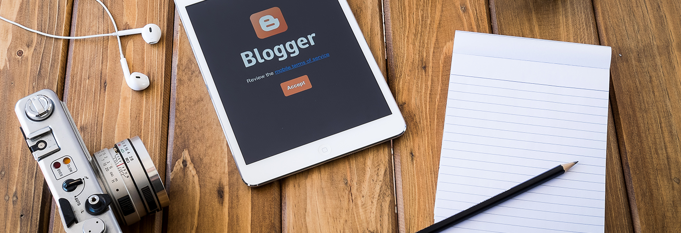 The rise of influencer marketing and why bloggers need to rebrand