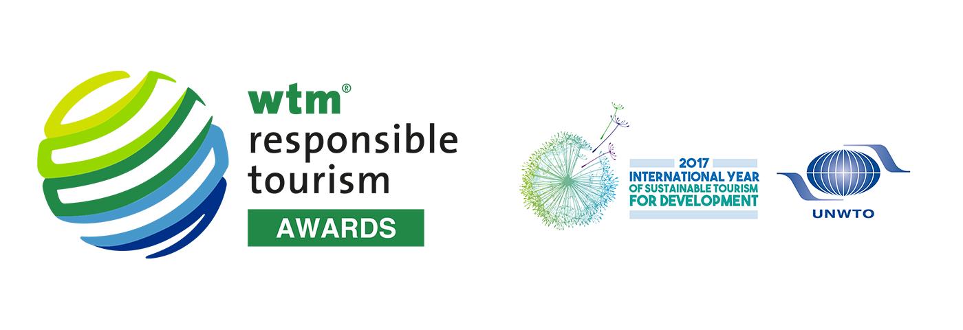 WTM Responsible Tourism Awards