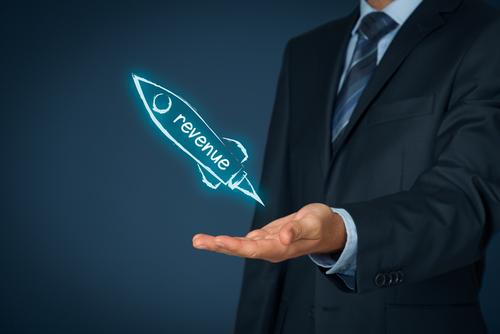 New revenue management solution