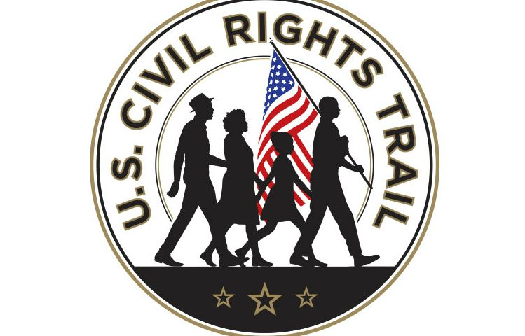 US Civil Rights Trail to launch in 2018