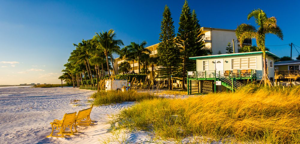 Find out more about Fort Myers & Sanibel