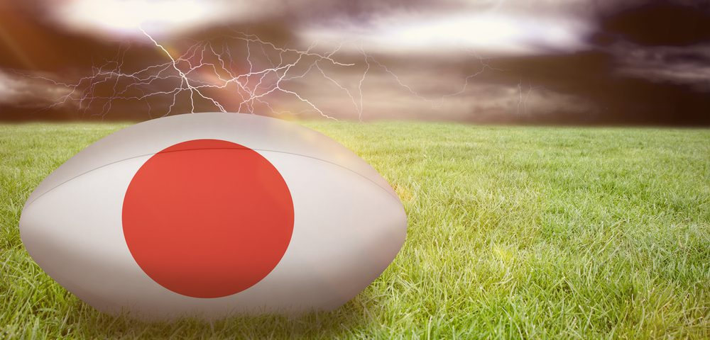 Osaka and Hyogo offer visitors a sporting chance
