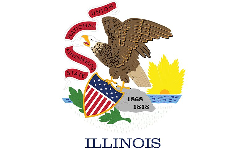 Illinois Made for WTM