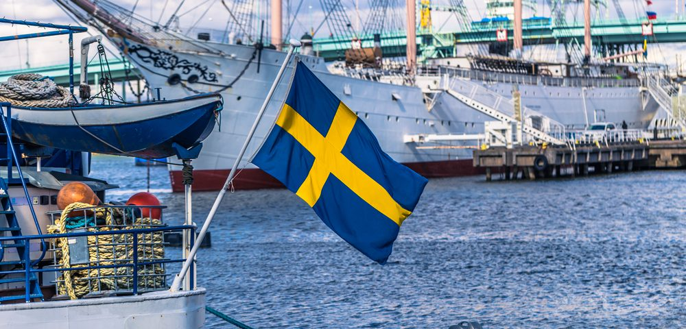 Sweden looks to build on bumper year