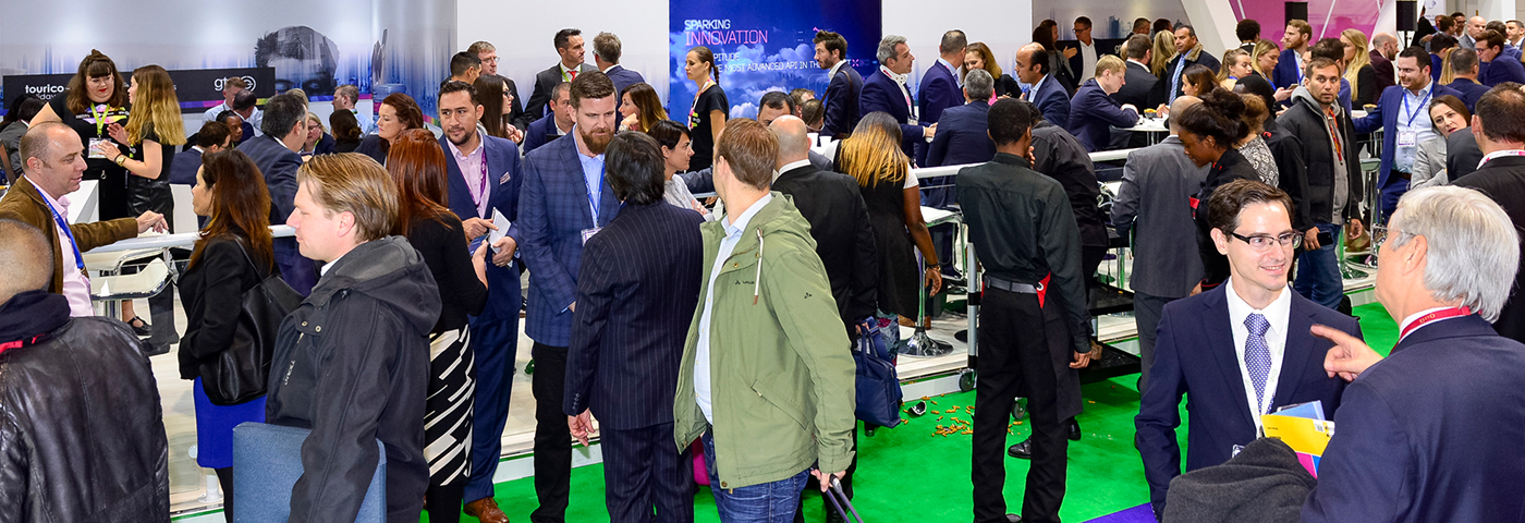 #WTMLDN Day 2 – The Highlights!