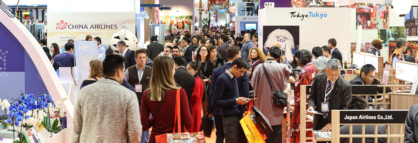 #WTMLDN Day 3 – The best bits!