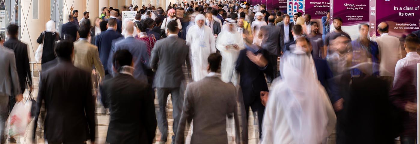عدد المسافرين الهنود إلى دول مجلس التعاون الخليجي سيرتفع بنسبة 50% بحلول عام 2021