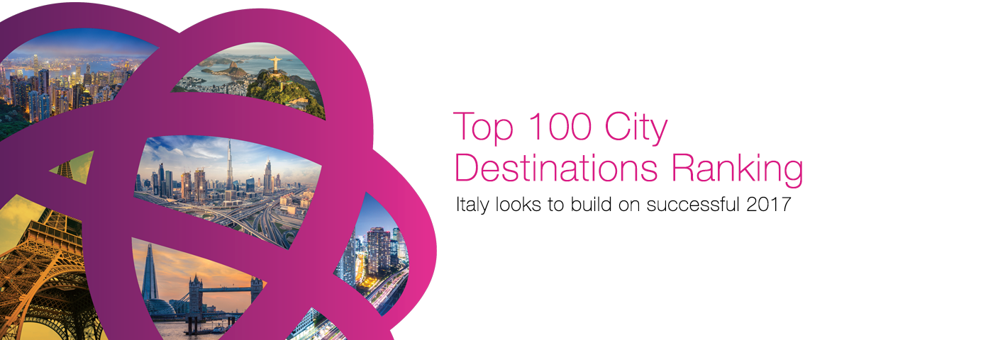 Italy looks to build on successful 2017