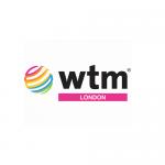 WTM Team