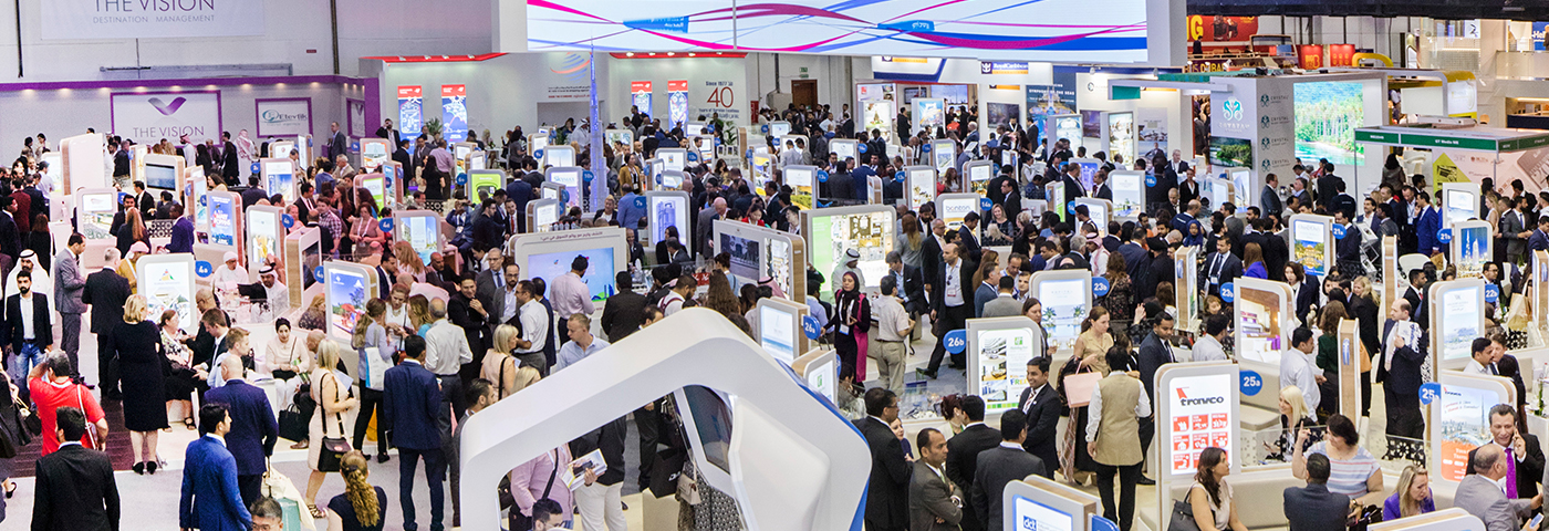 KSA, UAE, Kuwait and Bahrain visitors to UK up 6.6% in 2016