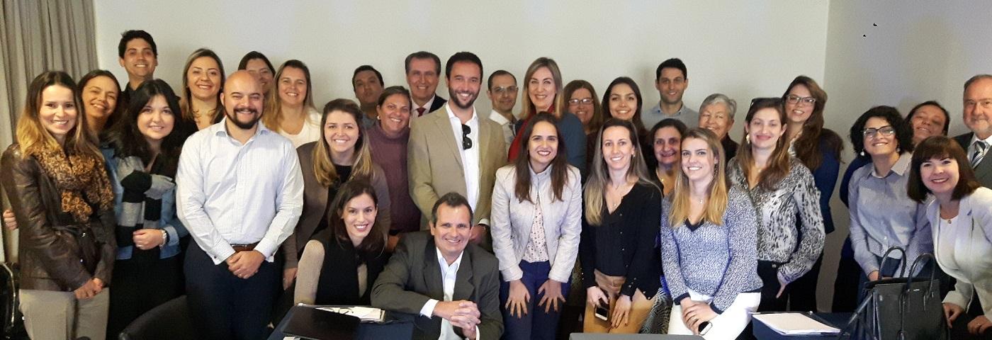 """WTM Latin America: """"Vamos a ampliar nuestra programación para gestores de viajes corporativos"""""""