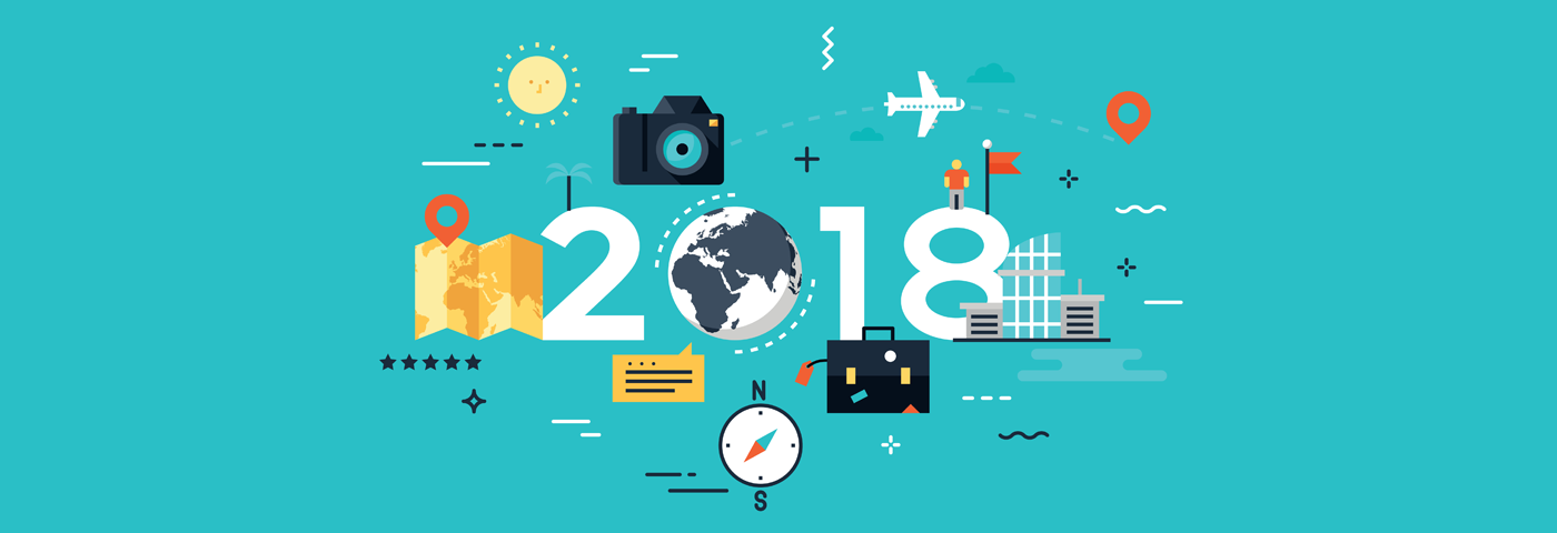 Five predictions for responsible tourism in 2018… and one I hope won't happen