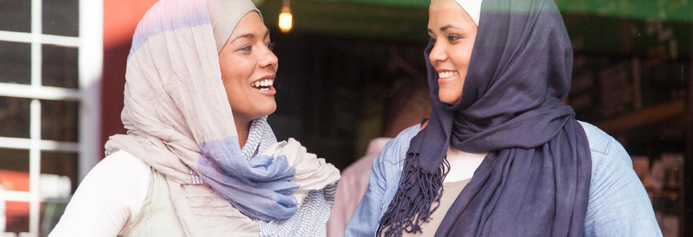 25 Halal restaurants we love in Cape Town