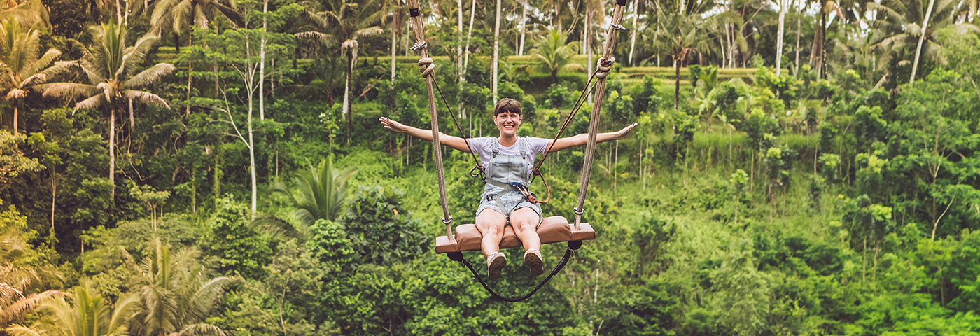 How to engage tourists in sustainable tourism – make them feel proud to come