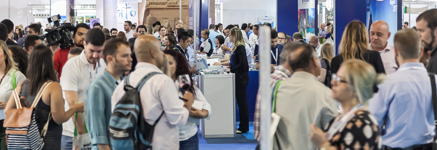 WTM Latin America confirms major destinations for the 2018 edition