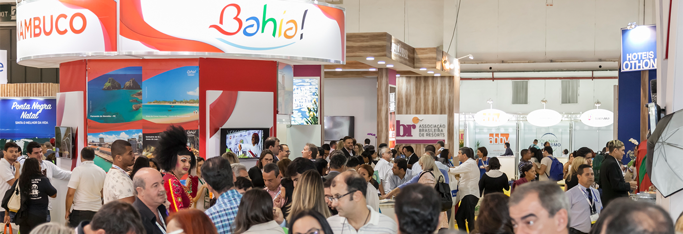LATAM, Avianca, HotelMap and Avis guarantee exclusive discounts for those taking part in WTM Latin America 2018