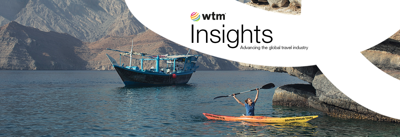 Q&A with the Oman Ministry of Tourism
