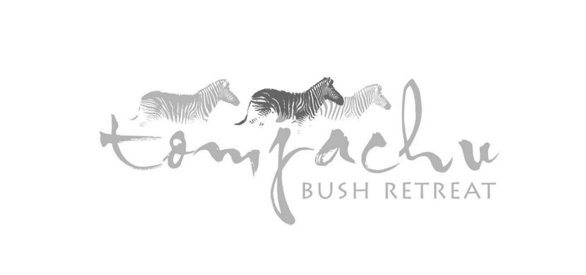 Tomjachu – An award-winning Bush Retreat to exhibit at  World Travel Market Africa 2018