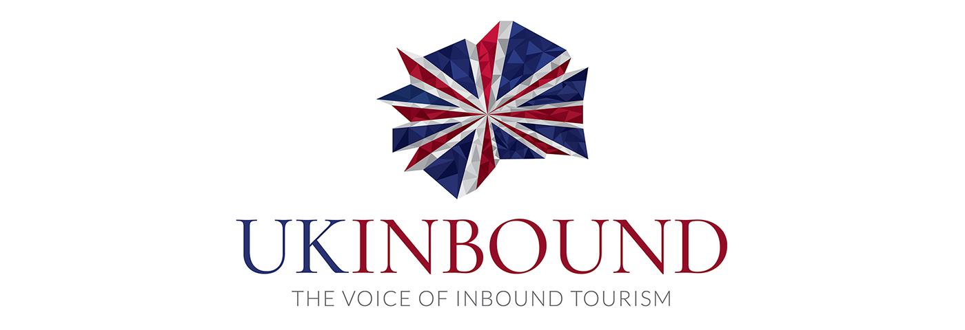 UKinbound releases GCC market Business Barometer Results
