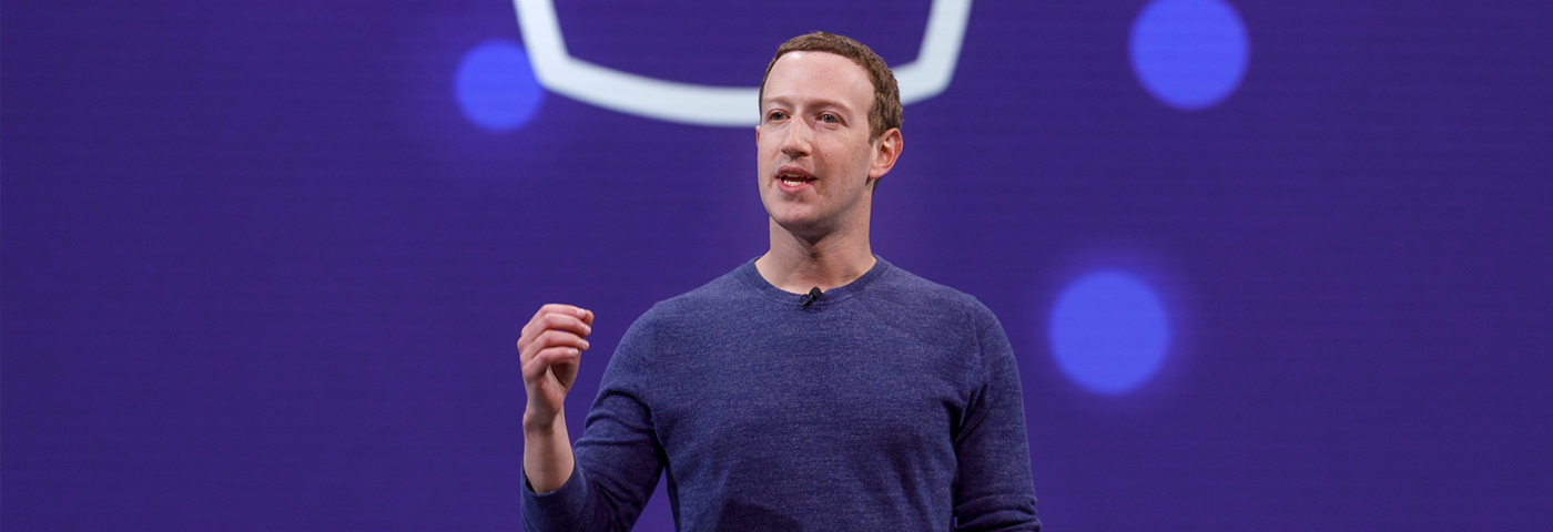 How $5.4 billion in profits lets you go launch crazy: the latest from Facebook