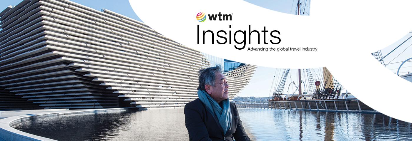 Dundee's designs on grandeur