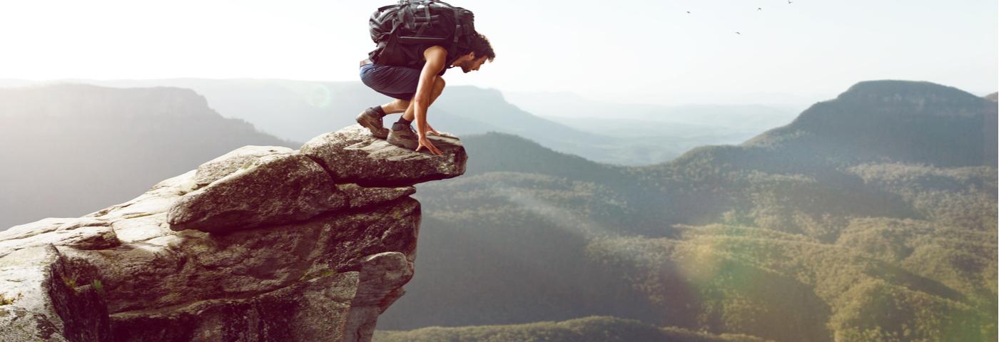 A Busca Por Mais Experiência de Viagens e Menos Bens Materiais
