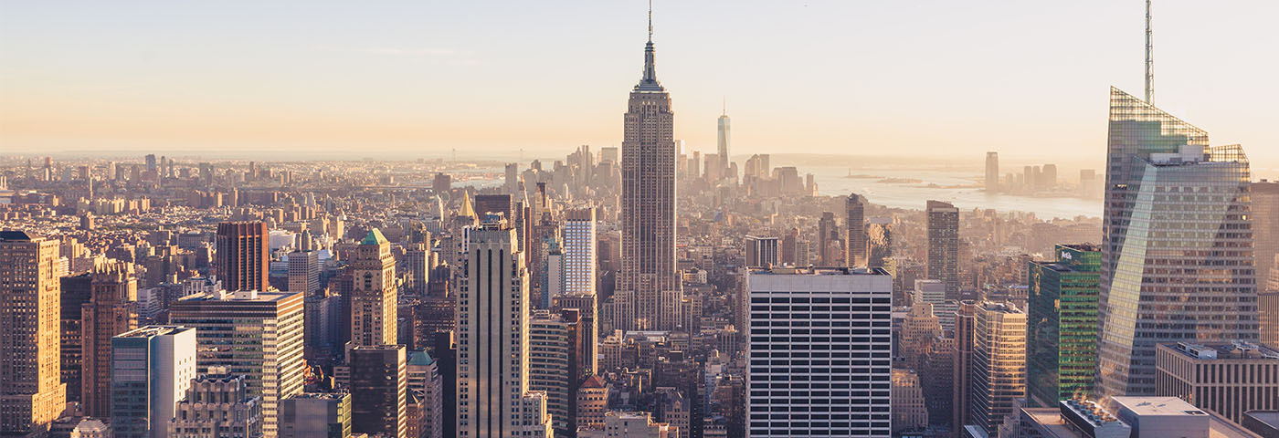 10th Climate Week NYC confirms New York as capital city of a responsible world