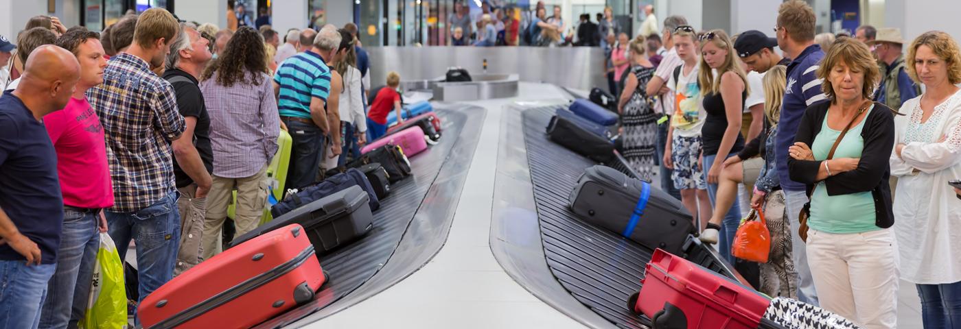 Managing Overtourism