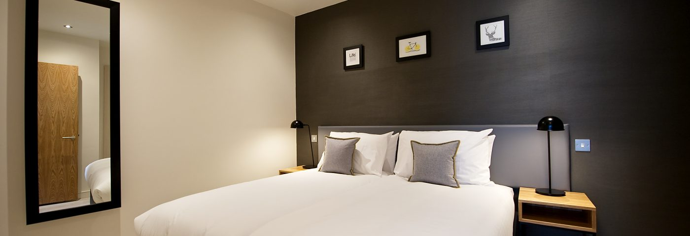 Staycity Opens Second Liverpool Property