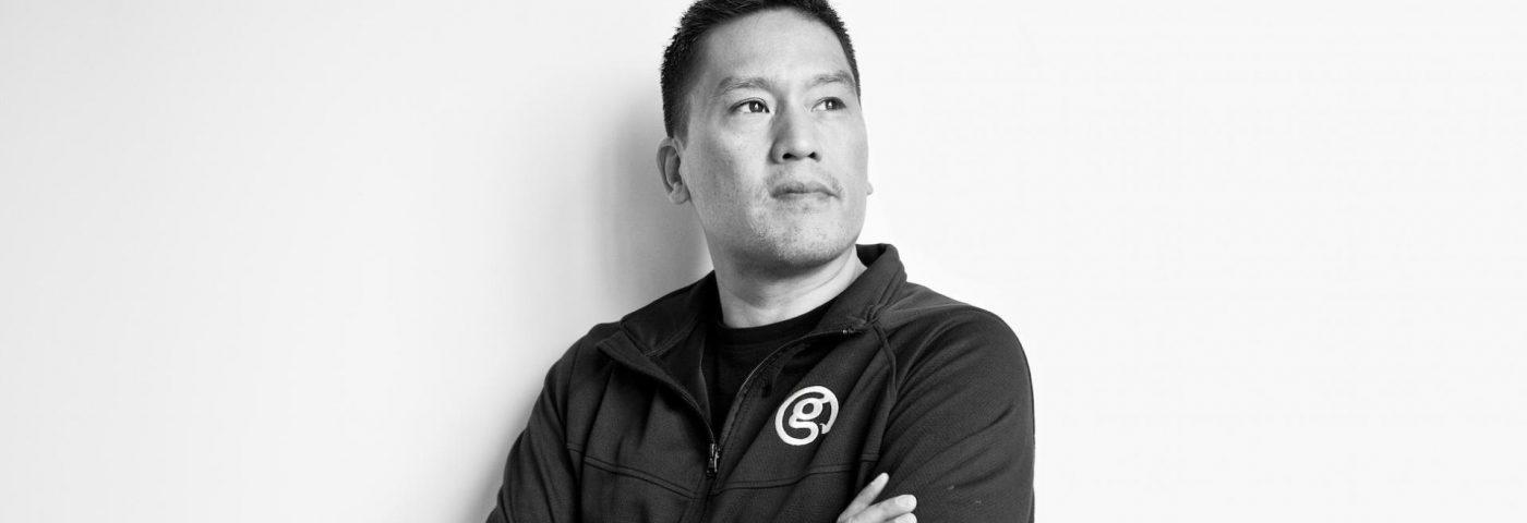 G Adventures founder to speak at WTM London