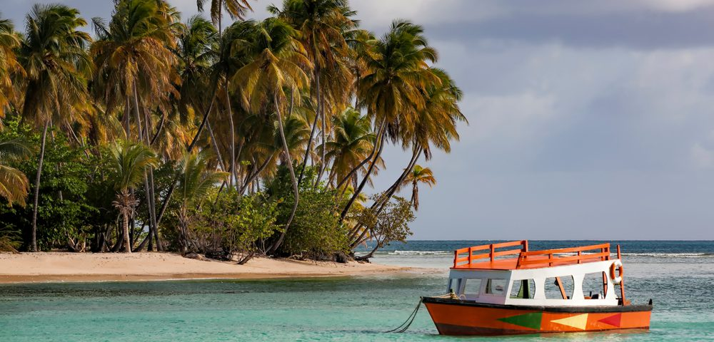 Tobago to launch new brand campaign