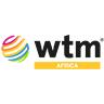 WTM Africa Team
