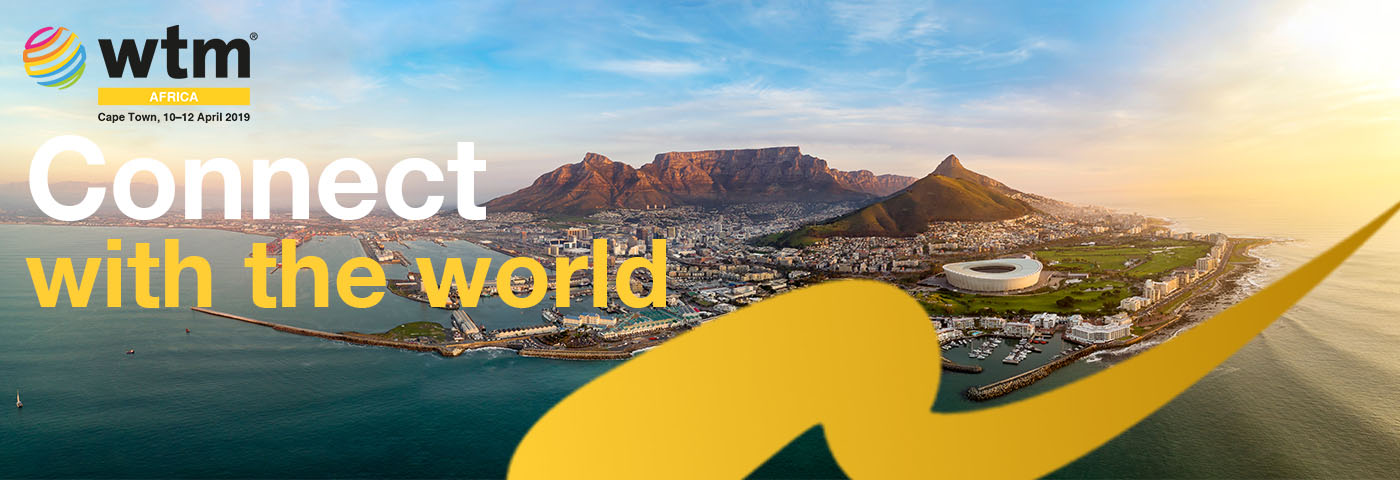 3… 2… 1… WTM Africa Programme Now LIVE!