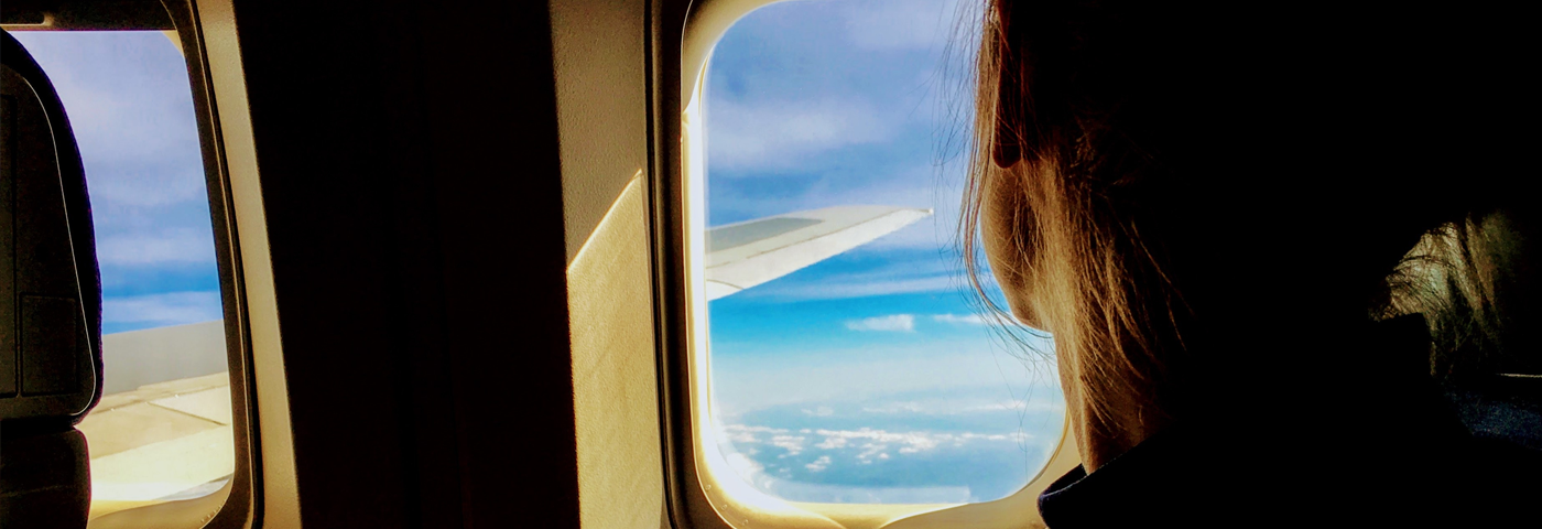 Are your passenger rights an airlines' best kept secret?