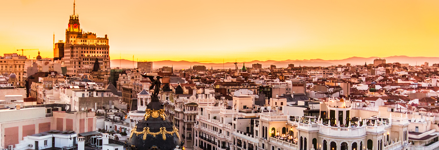 How to have a bucket list worthy trip to Madrid