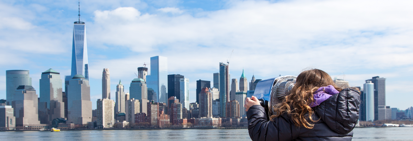 NYC With Kids: Memorable Things to Do in New York as a Family