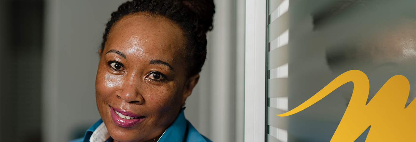 Connecting South Africa to unveil its hidden tourism gems By Dr. Nomvuselelo Songelwa