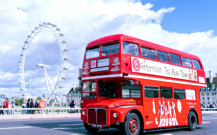 Routemaster-bus-WTMLondon-PR