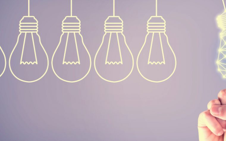 The importance of innovation in organizations is a topic that is becoming increasingly more frequent in the corporate environment.